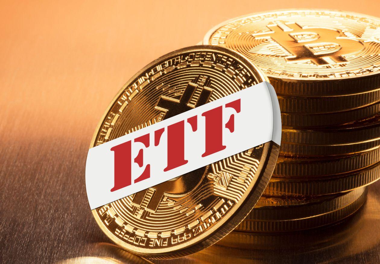 ETF بیت کوین؟ جام مقدس ازرهای رمزنگاری شده. کارشناسان می گویند، انتظار نداشته باشید که بزودی آن را ببینید.