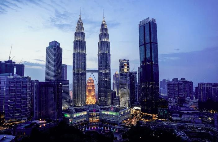 دو مالزیایی در برابر ادعای کلاهبرداری $۳۷K  بیت کوین مجازات می شوند