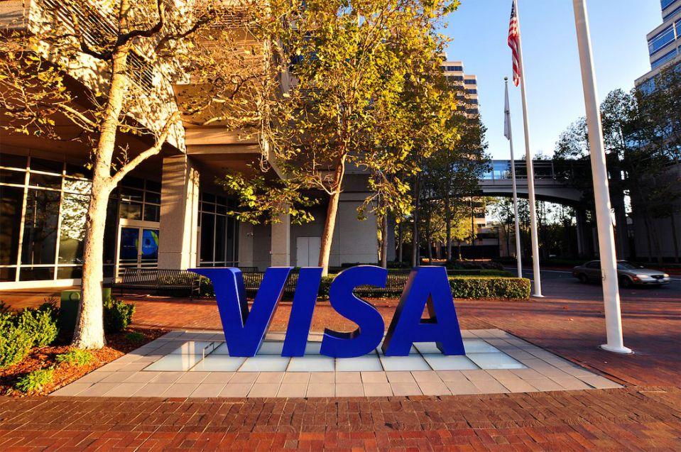 مدیر عامل شرکت می گوید، Visa ممکن است ارزهای رمزنگاری شده را به شبکه پرداخت های خود اضافه کند