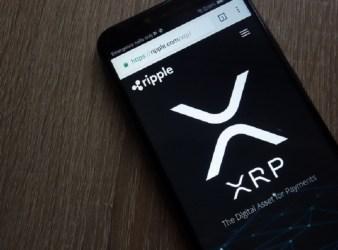 XRP بیشترین سود یک روزه در ۳ سال گذشته را در یک حمله خرید هماهنگ ثبت کرد