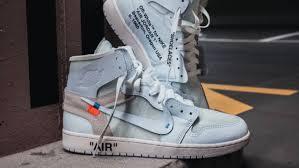 اپلیکیشن Rare Sneaker برای حذف کارمزد به جای اتریوم از Hedera استفاده خواهد کرد